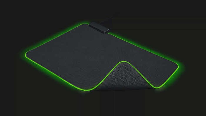 Best RGB Mouse Pads for Gamers - G2A News