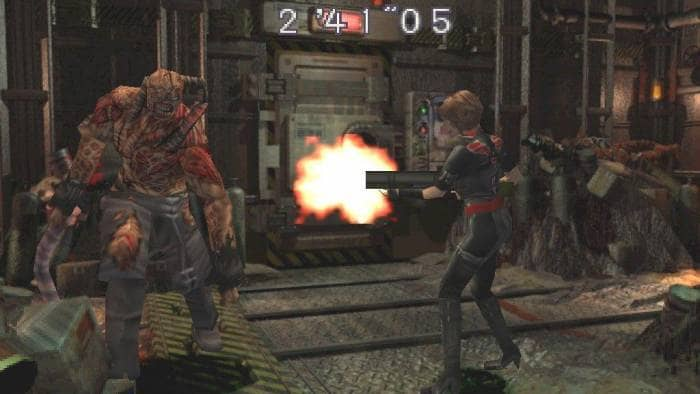 Resident Evil Games from Worst to Best 2019 Ranking - G2A News