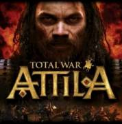 Total War: Atilla