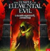 The-Temple-of-Elemental-Evil-cover