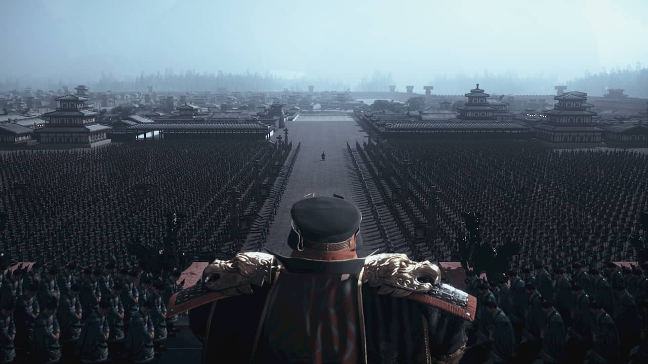 Total-War-THREE-KINGDOMS-army-preparation