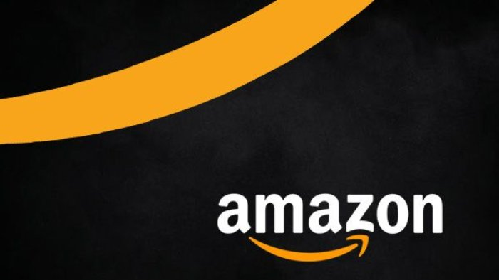 Amazon Gift Cards - main