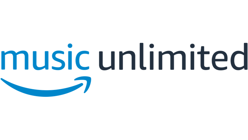 Prime Music & Amazon Music Unlimited