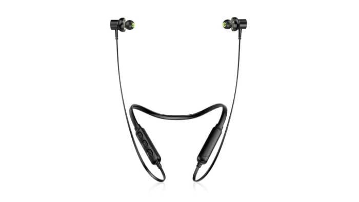 Awei G20BL Wireless Bluetooth Headphones