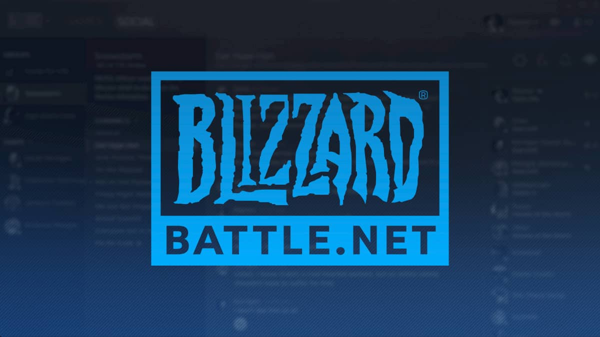 Blizzard (Battle.net) Black Friday and Cyber Monday Deals [2020]