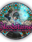 bloodstained ritual of the night logo