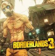 Borderlands 3 (Super Deluxe Edition) - box