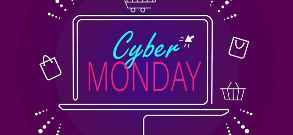 The Best Gaming Deals on Cyber Monday 2020