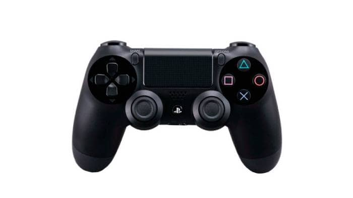 Dualshock 4 V2 Controller for PS4