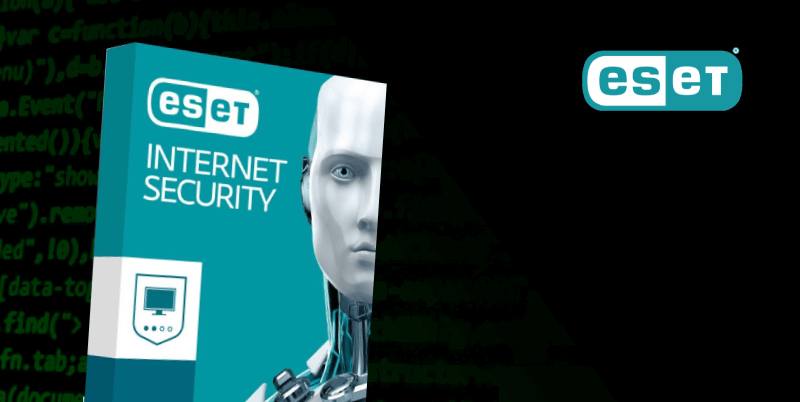 ESET Internet Security (Former ESET Smart Security) (zaaktualizować)