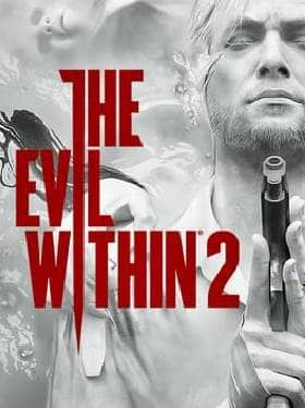 evil-within-2-cover