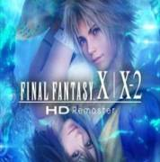 final-fantasy-x-x2-remastered