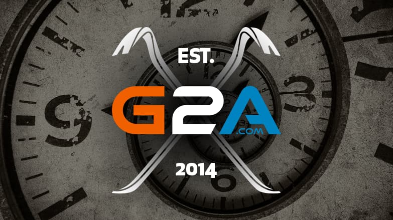 Developer demands $300K from G2A for something that happened before G2A even existed