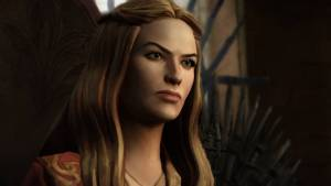 Game of Thrones - A Telltale Games Series - the main character