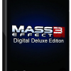 Mass Effect 3: N7 Digital Deluxe Edition