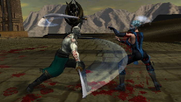 mortal-kombat-deadlyalliance-22-10-2019.jpg