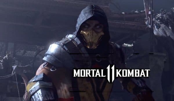 mortal-kombat-game-22-10-2019.png