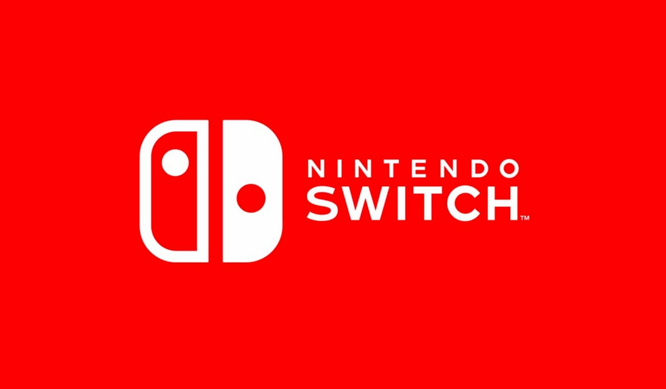 Nintendo Switch Black Friday & Cyber Monday Deals 2020