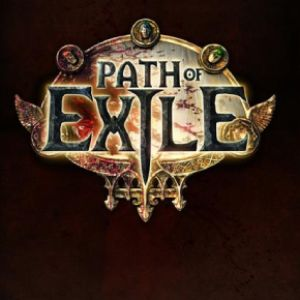 Path of Exile Orbs Code