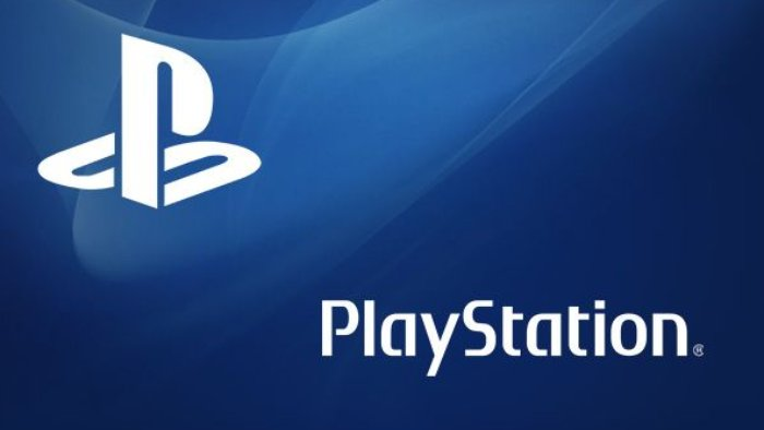 Playstation Network Gift Cards - main