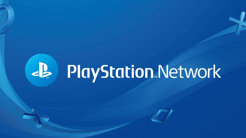 Playstation network service