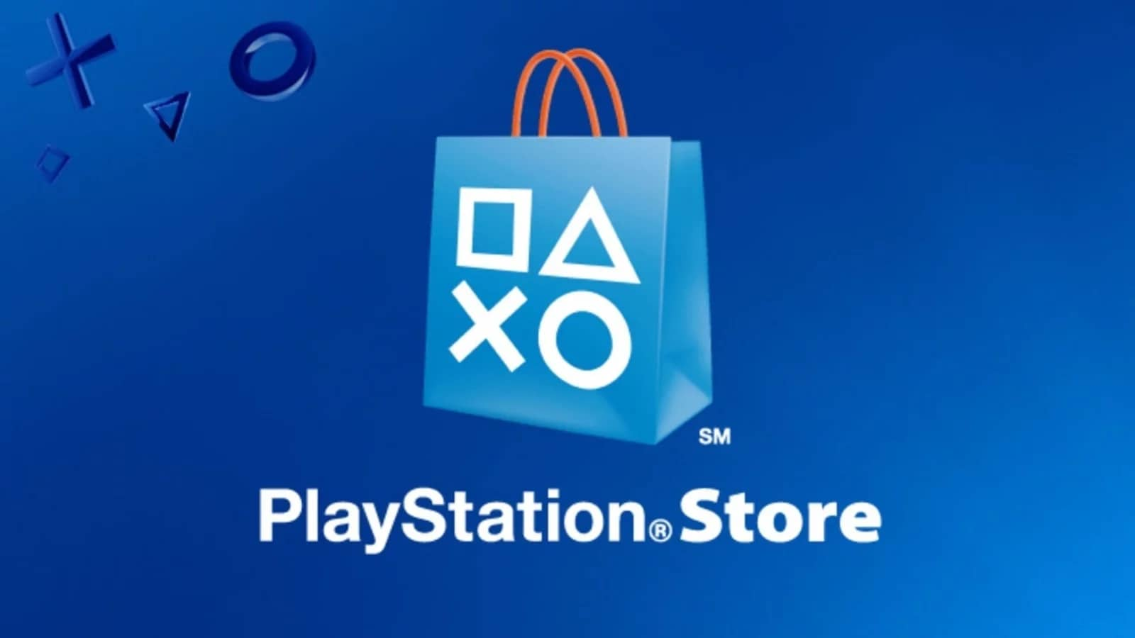 playstation store gift cards