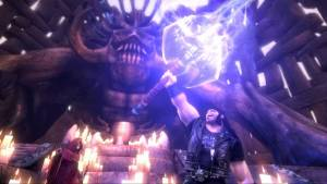 brutal legend metal video game