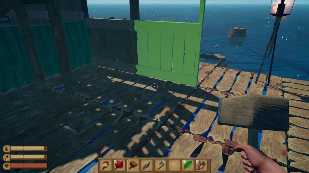 Crafting-Related Games like Minecraft - G2A News