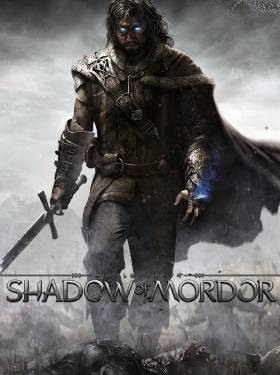 shadow of mordor box cover