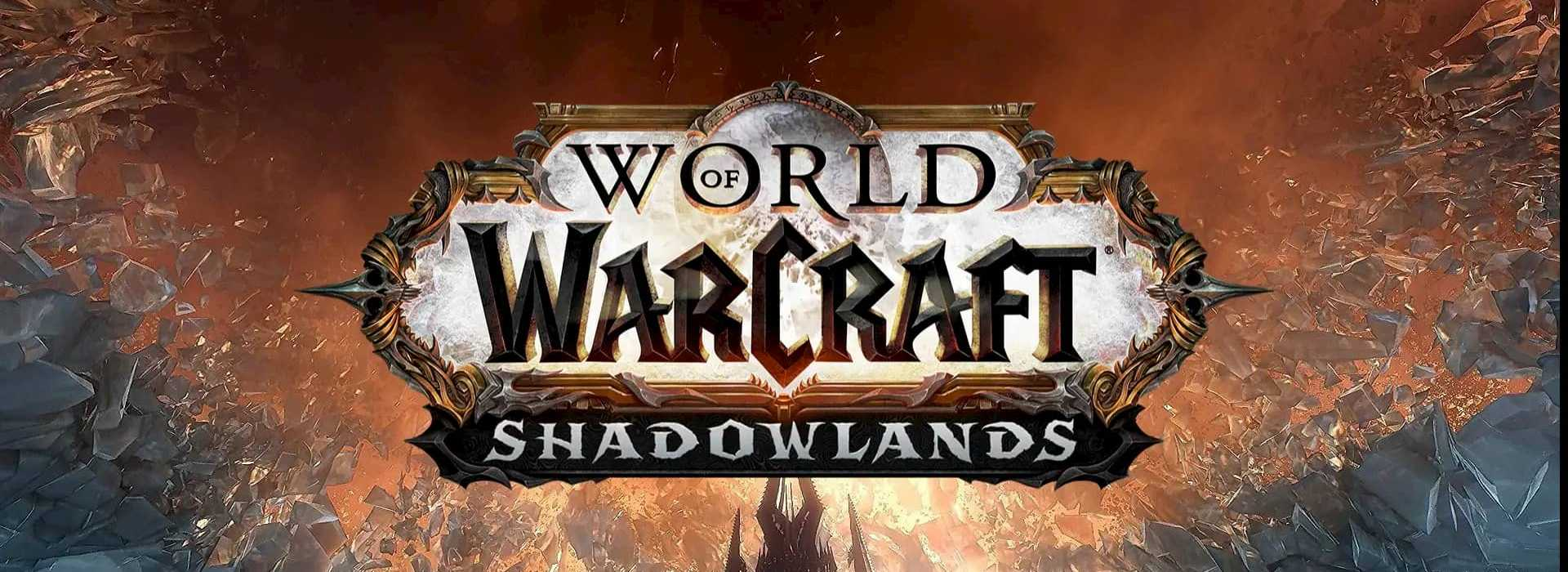 World of Warcraft Black Friday & Cyber Monday Best Subscription Deals
