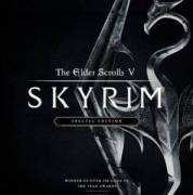 skyrim-special-edition-box-25-10-2019.jpg