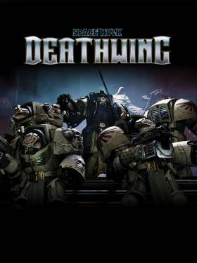 space-hulk-deathwing-cover