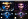 StarCraft 2: Wings of Liberty + Heart of the Storm