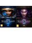 starcraft 2 wings of liberty and heart of the swarm pack