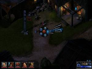 temple of elemental evil game