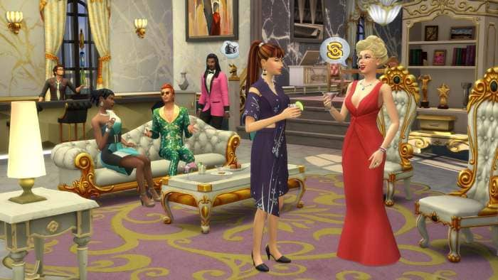 the-sims-4-get-famous-05-11-2019.jpg