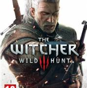 the witcher 3 wild hunt game of the year game cover