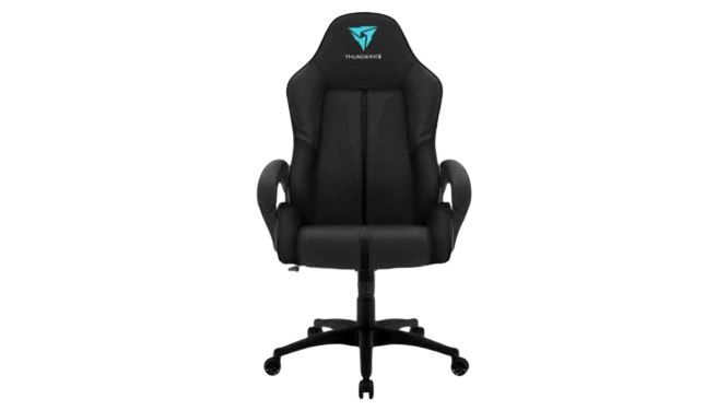 ThunderX3 BC1 - Black gaming chair - box