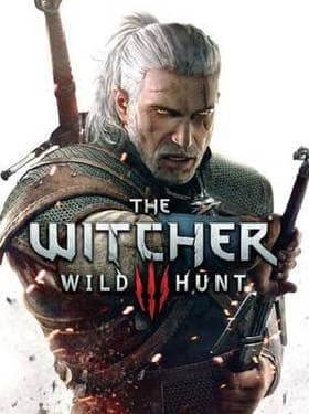 witcher 3 box