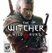 witcher-3-box