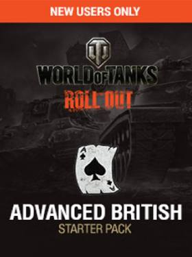 wot-advanced-british-starter-pack-cover