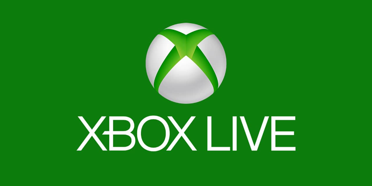 Xbox Live & Xbox Game Pass Cyber Monday & Black Friday Deals 2020