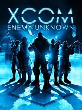 xcom enemy unknown box