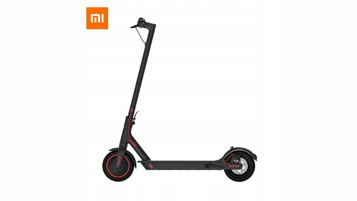 MiJia Electric Scooter M365 PRO